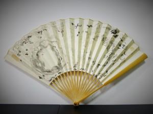 Fan v34