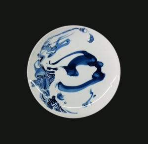 Untitled Plate v1