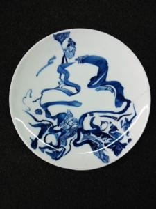 Untitled Plate v3
