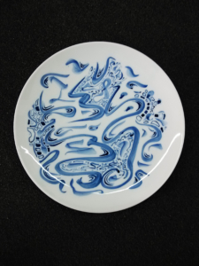 Untitled Plate v4