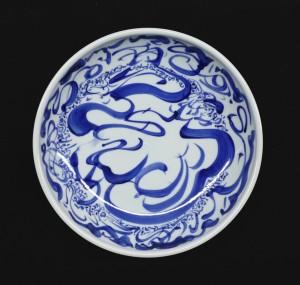 Untitled Plate v5
